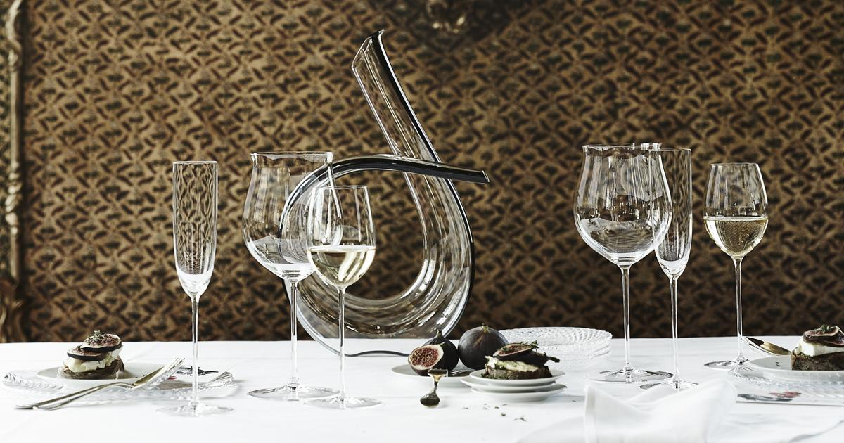ed2d0249a8a1 RIEDEL – The Wine Glass Company